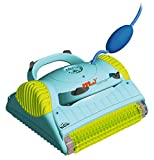 Maytronics | Dolphin | Modell: Moby | Poolroboter | Pool-Reiniger | Pool-Cleaner...