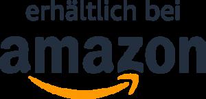 Poolroboter kabellos bei Amazon