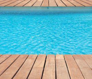 pool boden reinigen ohne sauger