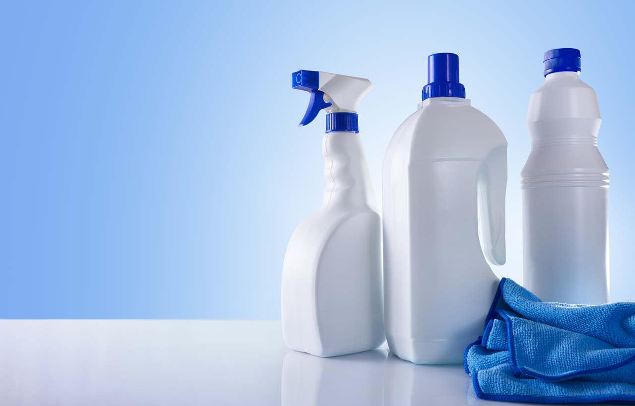 Planschbecken reinigen Hausmittel
